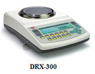 DRX-300